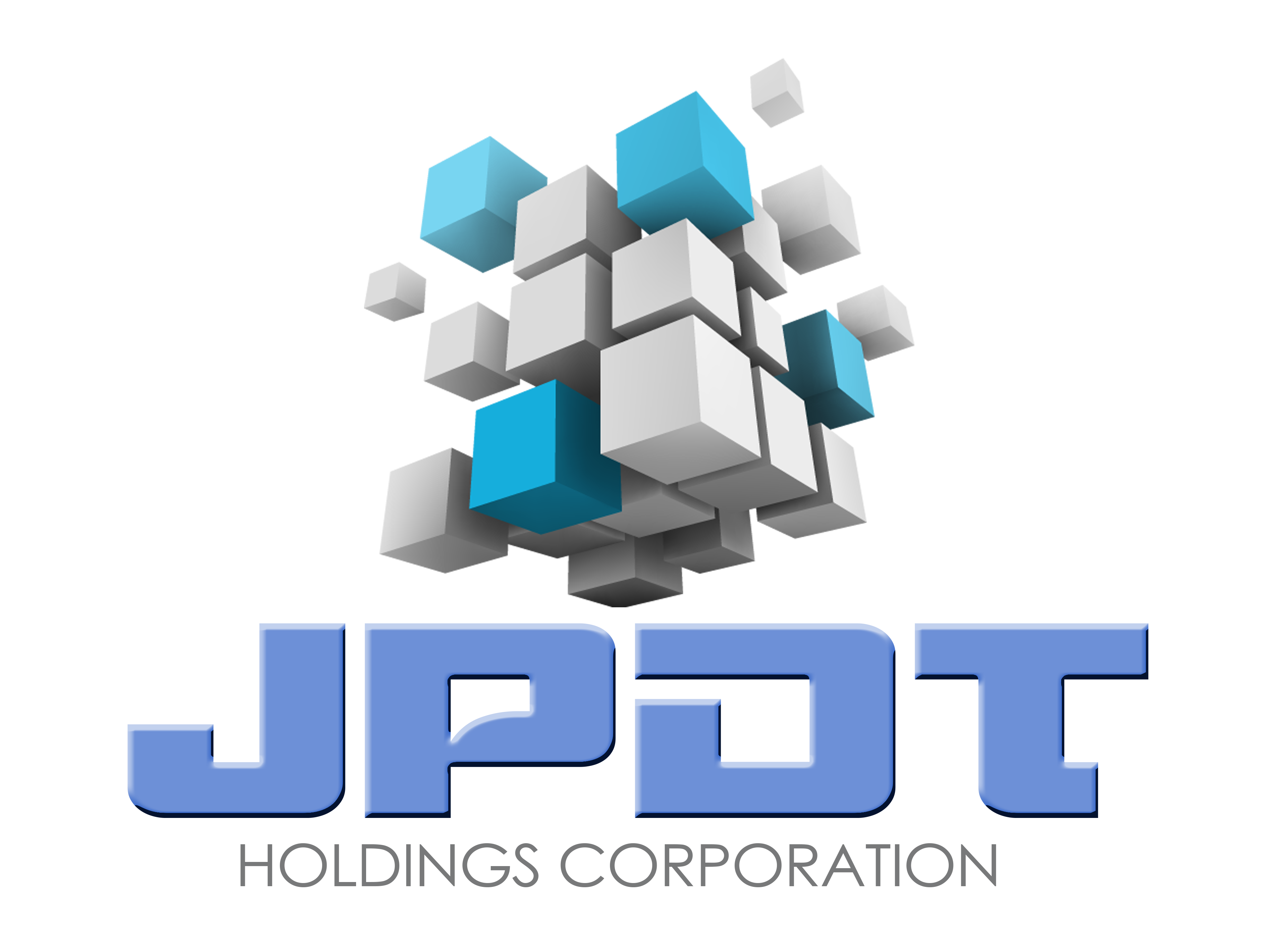 JPDT Holdings